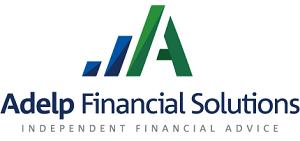 Adelp Financial Solutions Ltd Logo